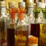 The 7 Best Red Wine Vinegar Substitutes