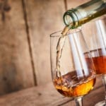 Best Substitutes for Cooking Sherry