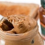 Can You Freeze Peanut Butter? The Complete Guide