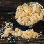The 5 Best Malted Milk Powders