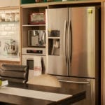 The Best 4-Door Refrigerators