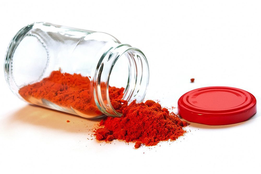 11 Handy Paprika Substitutes That You May Not Be Aware Of