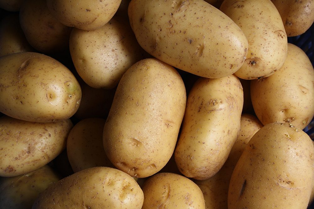 12 Best Ways Used By Culinary Experts to Freeze Potatoes