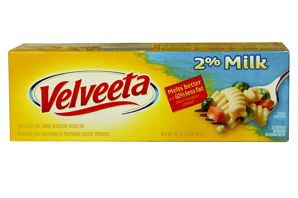 4 Easy and Mess-Free Ways to melt Velveeta Cheese