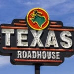 7 Vegan Options at Texas Roadhouse