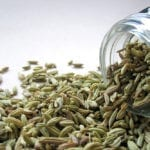 Cook's Handbook: Fennel Seed Substitutes To Use as Alternatives