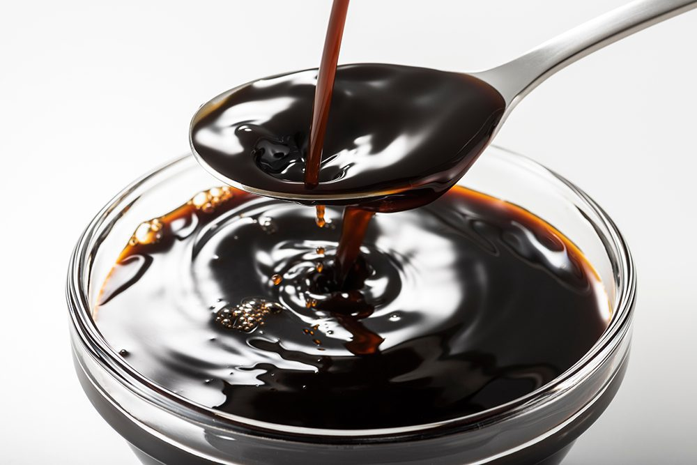 Worcestershire Sauce Substitutes You Didn't Know Existed