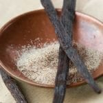 8 Substitutes That Can Be Used For Vanilla Extract