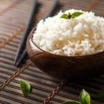 Cautious Cooking: Know the Rice to Water Ratio in Rice Cooker