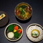 Mouth-Watering Five Course Meal Ideas Across the Globe