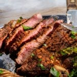 Sirloin Tip Steak Recipes to Give Your Loved Ones a Special Treat