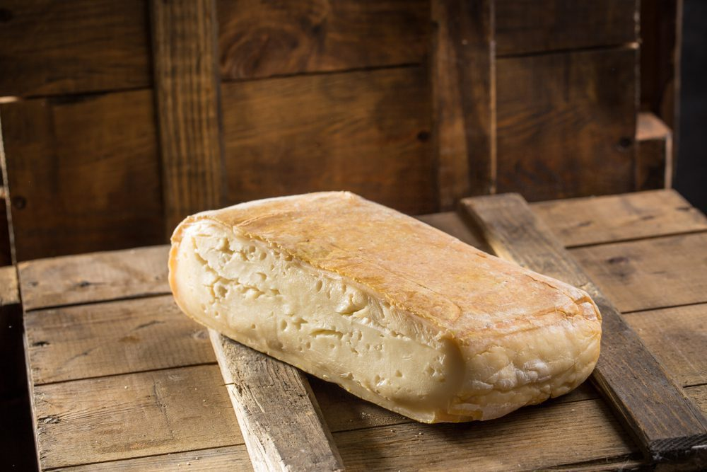 Good Alternatives for Taleggio Cheese that are Equally Satisfying