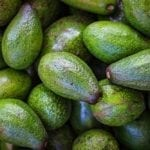Can You Refrigerate Avocados? – How To Store Avocados