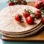 Do Tortillas Go Bad?; The Ultimate Guide