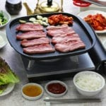 7 Best Grill Griddle Combos