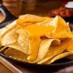 9 Best Canned Cheese for Nachos