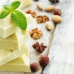 9 Best White Chocolate for Every Purpose