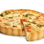 Can You Freeze Quiche? – The Complete Guide