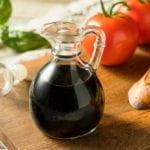 Substitute for Balsamic Vinegar