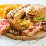 Reheating Fast Food: Our Definitive Guide