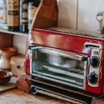 Toaster Vs Toaster Oven: What's the Difference?