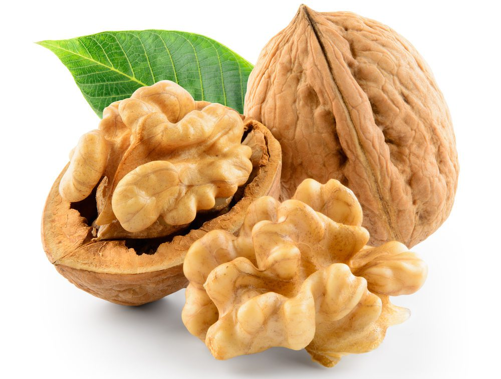 What's the Difference Between a Pecan and a Walnut? – The Kitchen Community