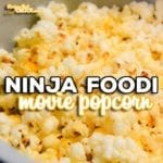 30 Great Recipes using your Ninja Foodi: A Complete Guide